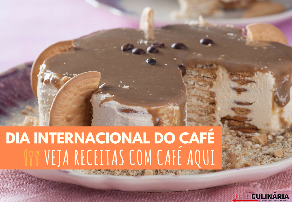 dia internacional do café 1