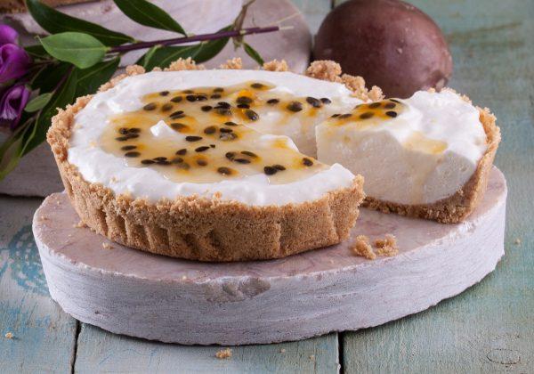 tarte cheesecake com maracuja.docx