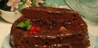 bolo-de-chocolate-cremoso