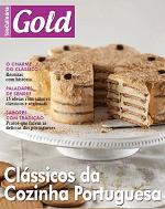 ebook Clássicos da Cozinha Portuguesa