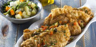 filetes de peixe grenoblesa 1