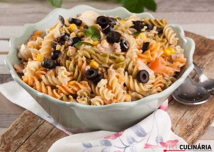 salada fria de massa e1530873853615