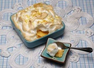 tarte de limao merengada e1533200380565
