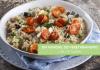 Dia Mundial do Vegetarianismo 1 de outubro