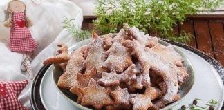 fritos de natal