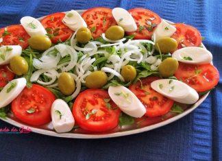 salada de palmito min 3