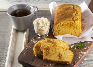 receita de bolo de milho fácil
