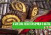 especial receitas de natal