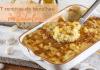7 receitas de bacalhau em tabuleiro