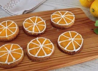 0551 Bolachas lemon curd CHLM