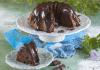 BOLO DE CHOCOLATE TRATADA 5 CHMM