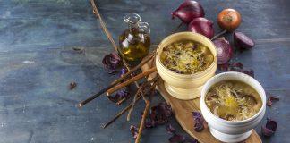Sopa de cebola CHFB 15