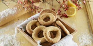 Biscoitos Açoreanos Chefe Silva CHMM 5