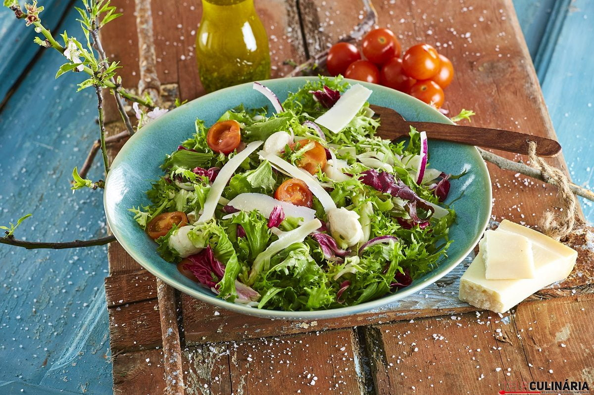Salada Mediterranica CHSB 6