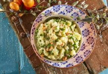 Salada Russa CHSB 5