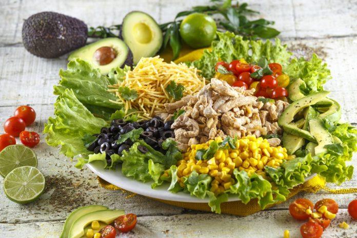 Salada de verao CHFB 6