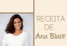 eceita de Ana Bravo