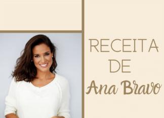 Receita de Ana Bravo 2