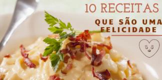 10-receitas-felicidade