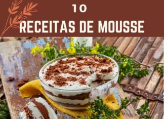 10-receitas-de-mousse