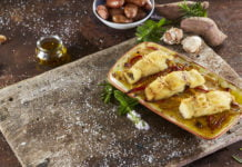 Bacalhau-assado-no-forno