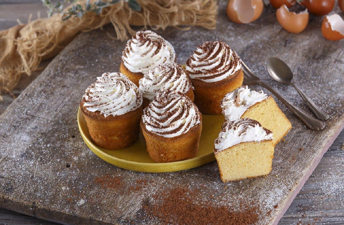 Cupcakes tiramisu CHLM 4