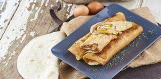 Wraps mistos fritos CHFB 00014