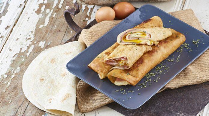 Wraps-mistos-fritos