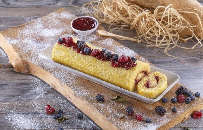 Torta-de-frutos-silvestres