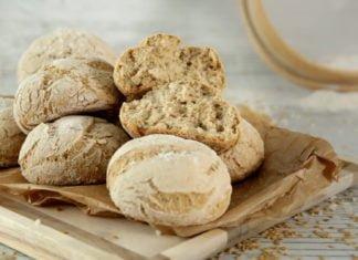 002 paezinhos caseiros sem gluten CONDI