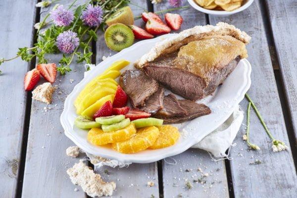 Carne com frutas CHFB 3 scaled
