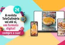 revista-digita-teleculinaria