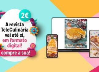 Teleculinaria online pascoa 1200x628