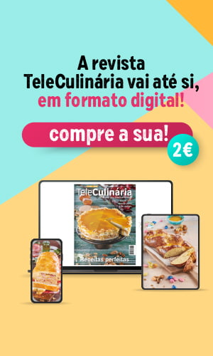 TC_revista-digital