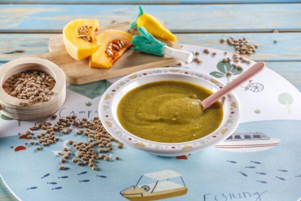Sopa de lentilhas com agrioes CHPF 12 Medium