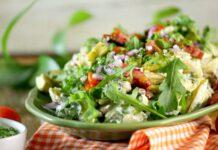 2020 001 salada piquenique CHVA