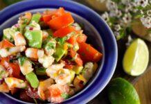 2020 002 salada camarao limao CHVA