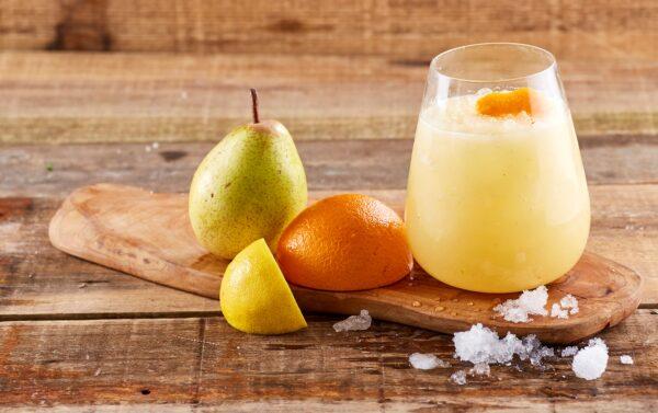 Cocktail pera e laranja CHMC 00001 scaled