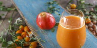 Nectar de pera e cenoura CHMM Large