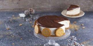 Tarte de Chocolate - @TeleCulinária